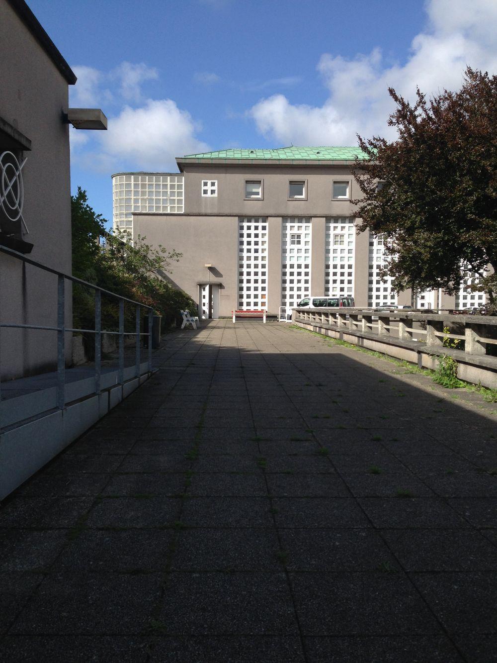 CHU Morvan Brest - Stumdi organisme de formation en langue bretonne