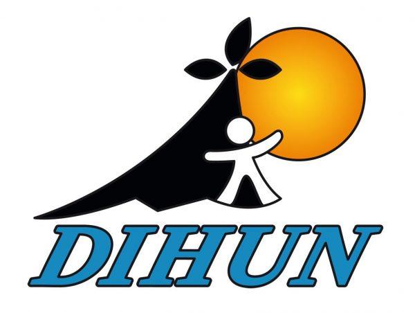 Dihun