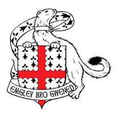 Emglev Bro Gwened