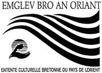 Emglev Bro An Oriant