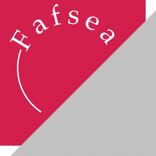FAFSEA