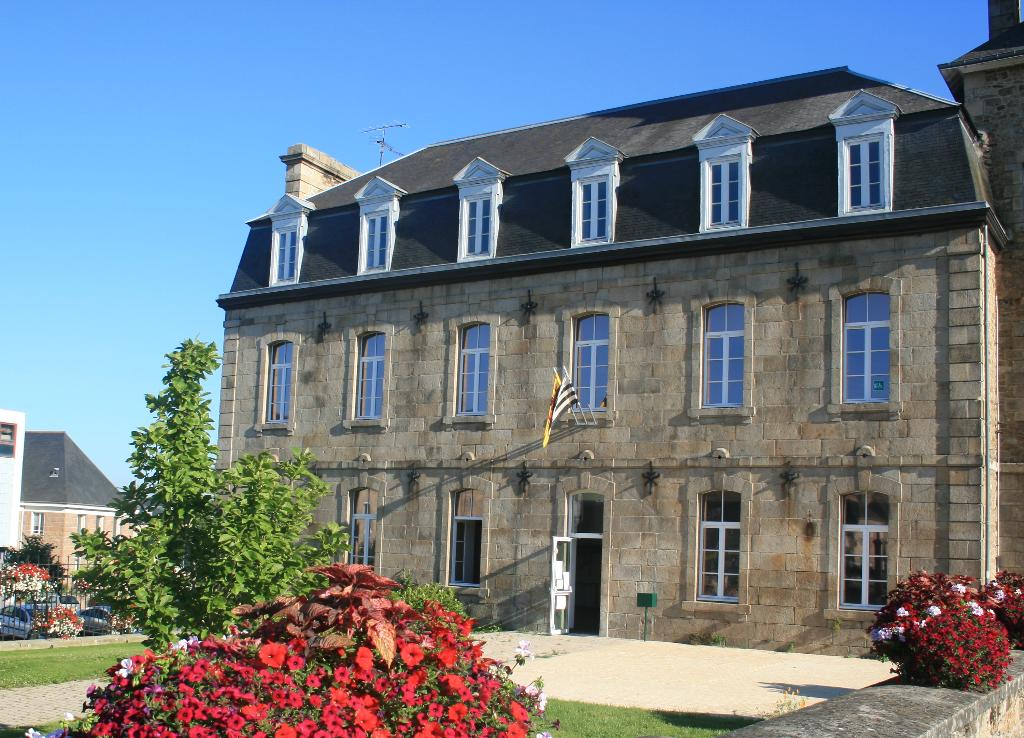 Kreizenn vrezhon Gwengamp - Stumdi organisme de formation en langue bretonne