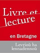 Livre et lecture en Bretagne