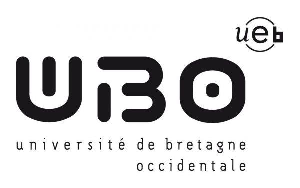 UBO Brest
