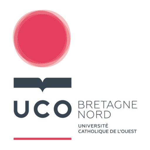 UCO Bretagne Nord