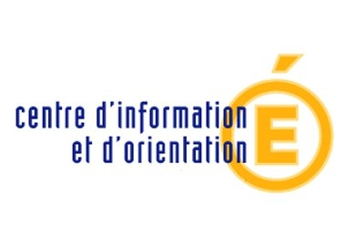 CIO Education Nationale