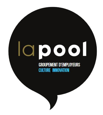 La Pool – Groupement d'employeurs