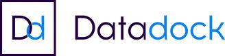 logo_datadock - Stumdi organisme de formation en langue bretonne