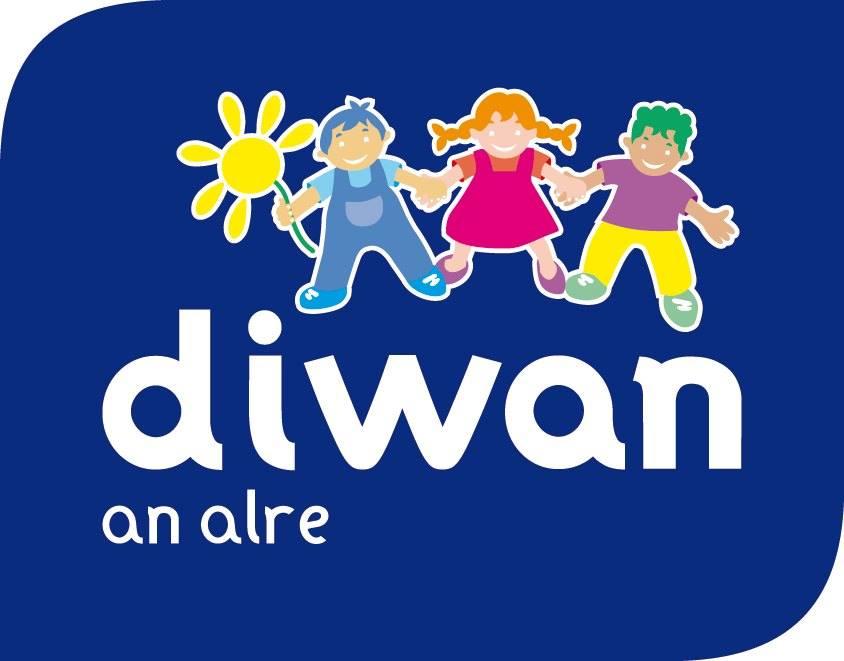 Diwan Alre - Stumdi centre de formation en langue bretonne