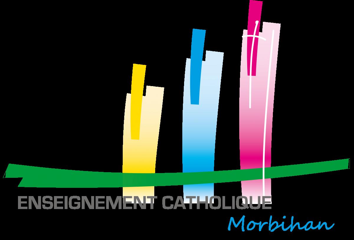 Enseignement catholique du Morbihan