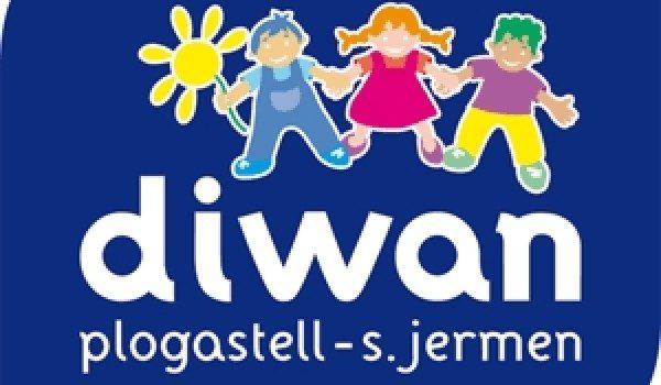 Diwan Plogastell-S.jermen - Centre de formation en langue bretonne