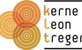 KLT - Centre de formation en langue bretonne