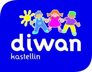 Diwan Kastelin - Stumdi - centre de formation en langue bretonne