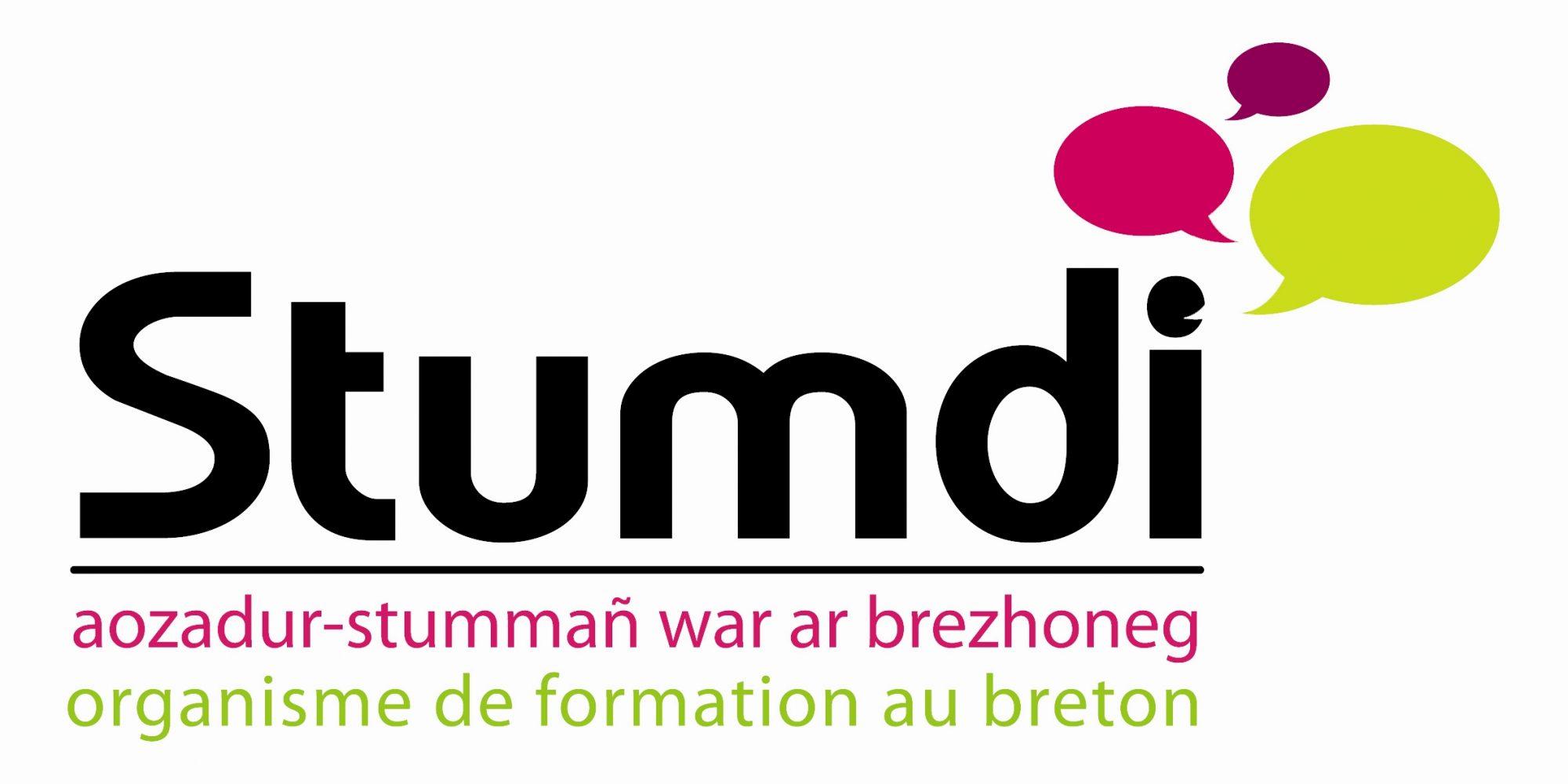 Stumdi - Centre de formation en langue bretonne