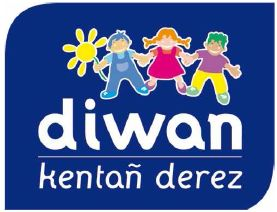 Diwan kentañ derez - Stumdi centre de formation en langue bretonne