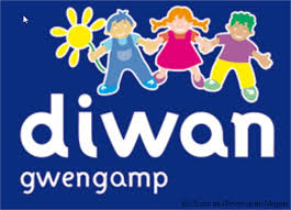 Skol diwan Gwengamp - Stumdi - centre de formation en langue bretonne