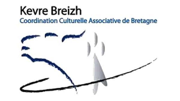 Kevre Breizh - Stumdi, centre de formation en langue bretonne