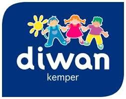 Skol Diwan Kemper - Stumdi - centre de formation en langue bretonne