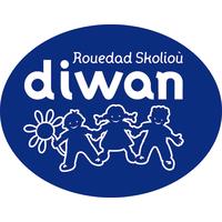 Diwan - Stumdi - Centre de formation en langue bretonne