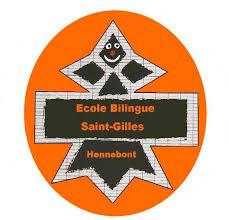 Ecole St Gilles Hennebont - Stumdi - Centre de formation en langue bretonne