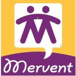 Mervent - Stumdi - Centre de formation en langue bretonne