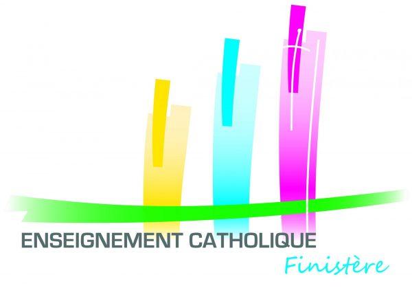 Enseignement catholique Finistère - Stumdi, centre de formation en langue bretonne