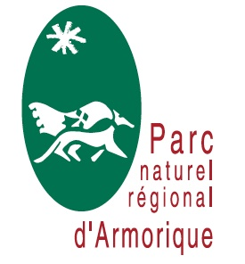 Parc naturel régional d'Armorique - Stumdi, centre de formation en langue bretonne