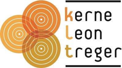 Kerne Leon Treger - Stumdi centre de formation en langue bretonne