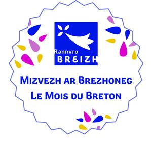 Mois du breton 2019 Stumdi centre de formation en langue bretonne