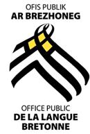 OPLB - centre de formation en langue bretonne