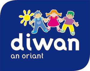 Skol Diwan an Oriant - Stumdi - centre de formation en langue bretonne