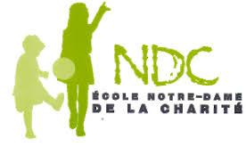 Ecole Notre Dame de la Charité - Stumdi - centre de formation en langue bretonne