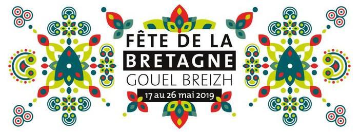 Fête de la bretagne - Gouel Breizh - Stumdi centre de formation en langue bretonne