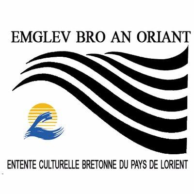 Emglev Bro an Oriant - Stumdi - Centre de formation en langue bretonne