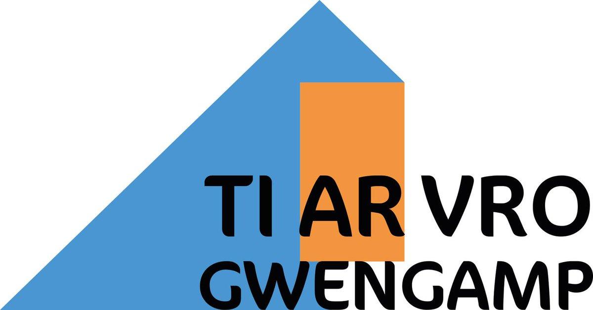 Ti ar vro Gwengamp - Stumdi - Centre de formation en langue bretonne