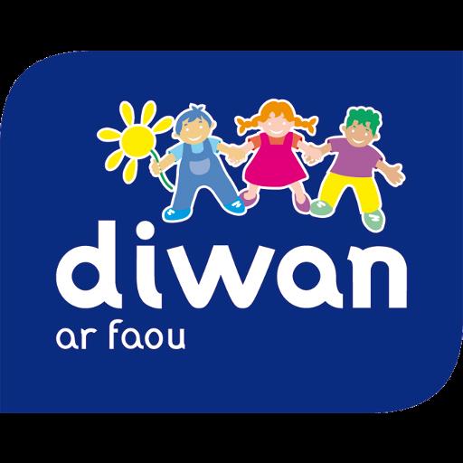 Skol Diwan ar Faou - Stumdi - centre de formation en langue bretonne