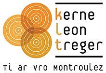 Kerne_leon_treger Montoulez- Stumdi - centre de formation en langue bretonne