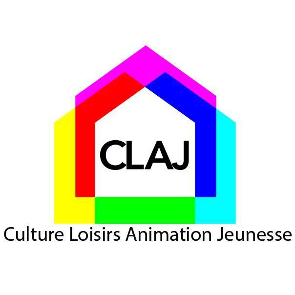 CLAJ - Stumdi - centre de formation en langue bretonne