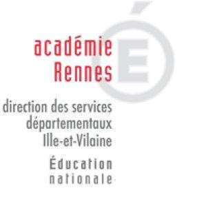 DSDEN 35 - Stumdi, centre de formation en langue bretonne