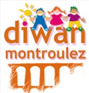 Diwan Montroulez - Stumdi, centre de formation pour adultes à la langue bretonne