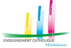Enseignement catholique du Morbihan - Stumdi, centre de formation pour adultes en langue bretonne