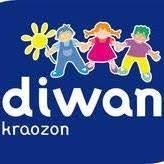 Skol Diwan Kraozon - Stumdi, centre de formation en langue bretonne