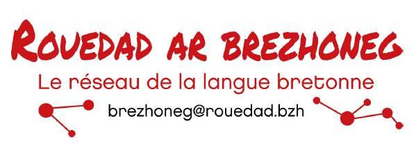Rouedad_Ar_Brezhoneg