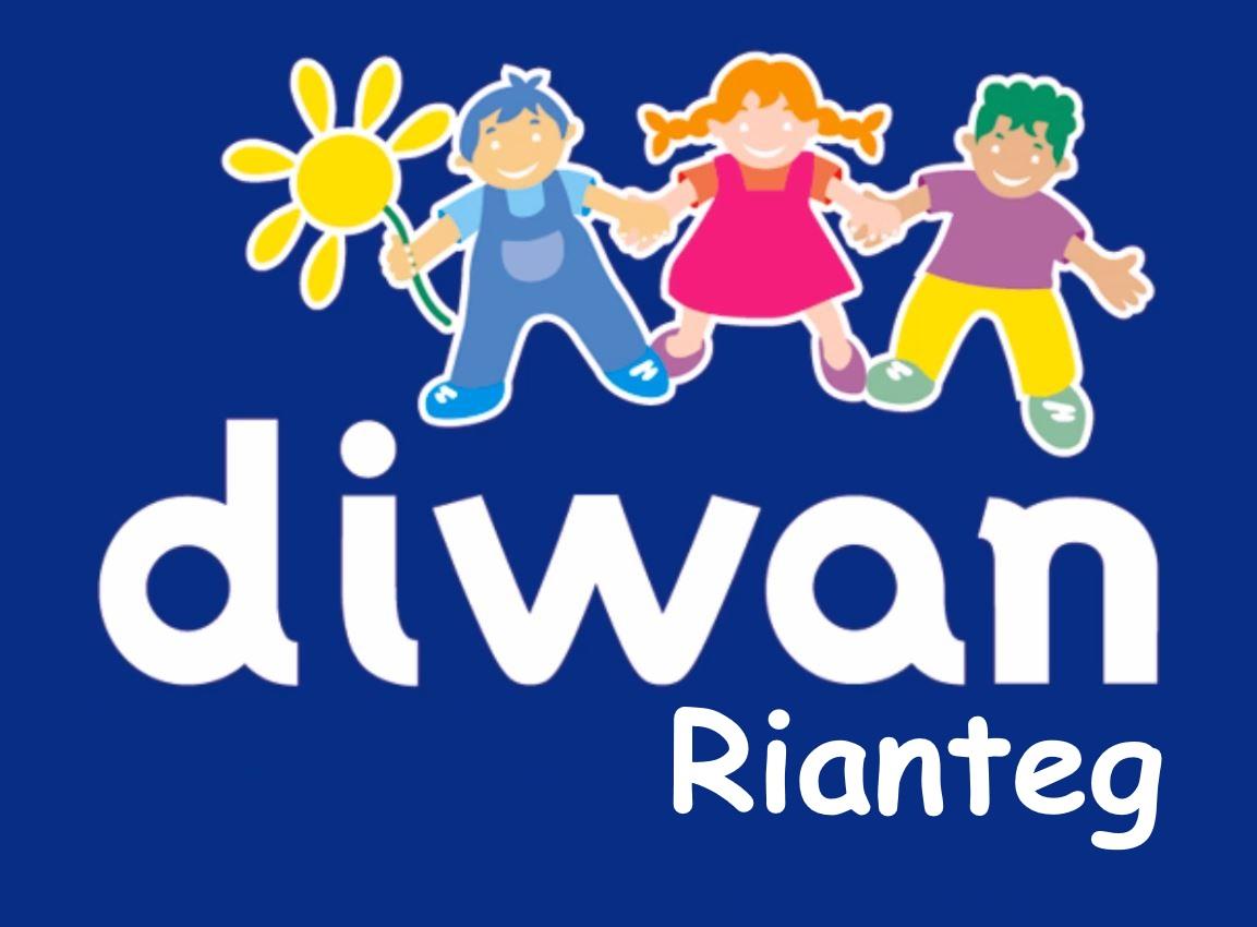 Skol Diwan Rianteg - Stumdi, centre de formation en langue bretonne