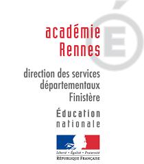 DSDEN 29 - Stumdi, centre de formation pour adultes en langue bretonne
