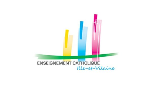 Enseignement catholique 35 - Stumdi, centre de formation en langue bretonne