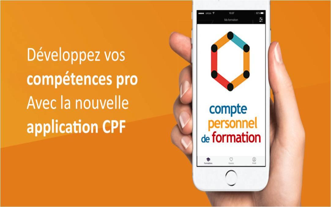 Mon Compte Formation -Stumdi centre de formation en langue bretonne