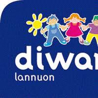Skol Diwan Lannuon - Stumdi, centre de formation en langue bretonne