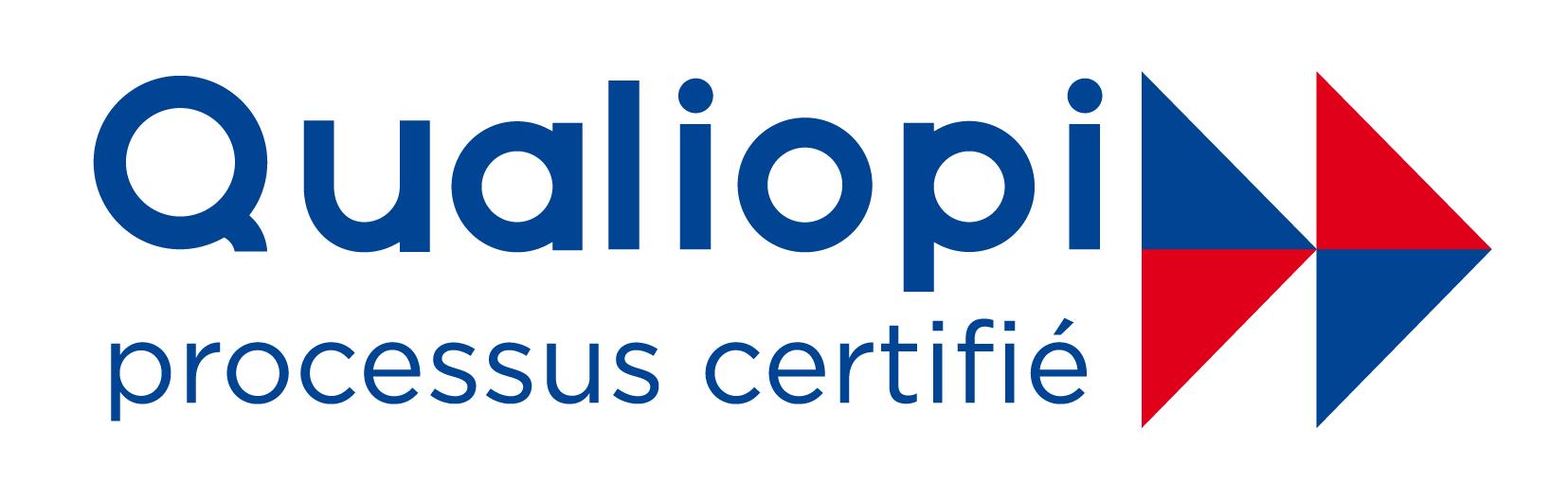 Certification qualité - Qualiopi - centre de formation en langue bretonne Stumdi