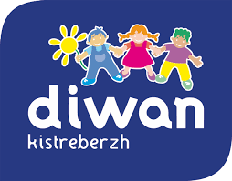Skol Diwan Kistreberzh - Stumdi, centre de formation en langue bretonne